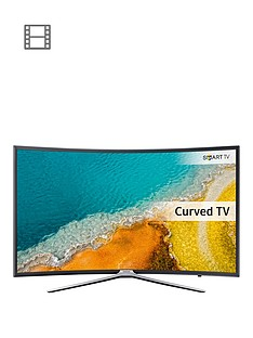 samsung-ue55k6300nbsp55-inch-full-hd-freeview-hd-led-smart-curved-tvnbsp