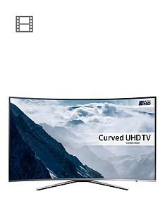 samsung-ue43ku6500-43-inch-ulta-hd-smart-freeview-hd-led-tv
