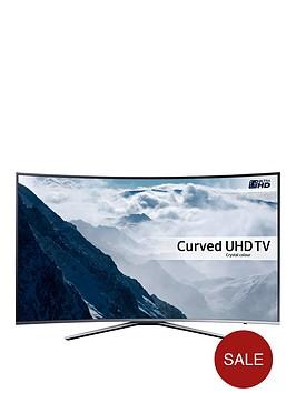 samsung-ue43ku6500-43-inch-ultra-hd-smart-freeview-hd-led-tv