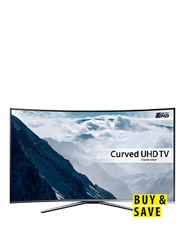 samsung-ue43ku6500-43-inch-ultra-hd-smart-freeview-hd-led-tv