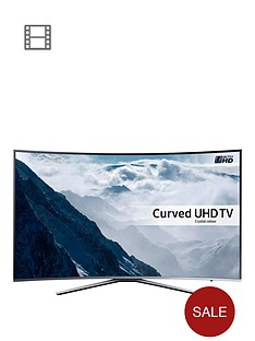 samsung-ue55ku6500-55-inch-freeview-hd-led-smart-ultra-hdnbspcurved-tv