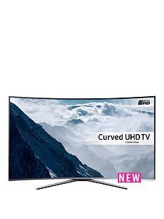 samsung-ue55ku6500uxxu-55-inch-freeview-hd-led-smart-curved-ultra-hd-tv