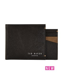 ted-baker-ted-baker-leather-wallet-and-card-holder-gift-set
