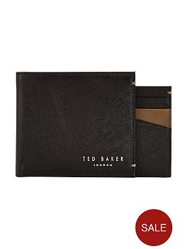 ted-baker-ted-baker-leather-wallet-and-card-holder-gift-set