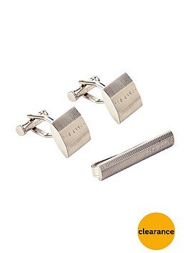 ted-baker-cufflinks-and-tie-pin-gift-set