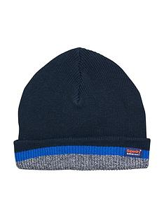 superdry-windhiker-embroidery-beanie