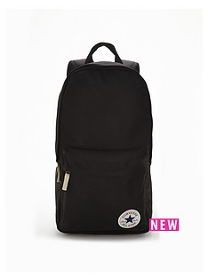 converse-converse-backpack-black