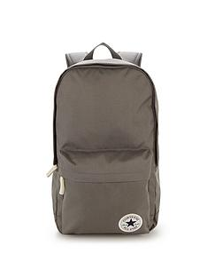 converse-converse-backpack-charcoal