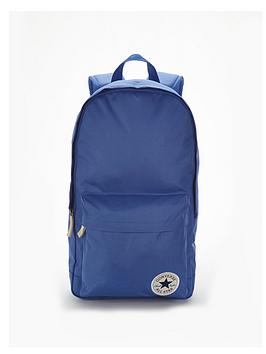 converse-backpack-blue