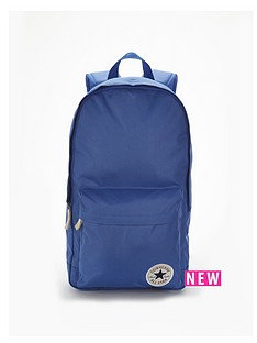 converse-converse-backpack-blue