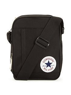 converse-converse-pouch-bag-black
