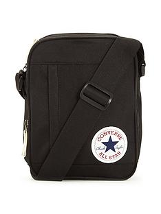 converse-pouch-bag-black