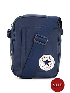 converse-converse-pouch-bag-navy