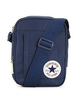 converse-pouch-bag-navy