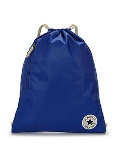 converse-converse-gym-bag-blue