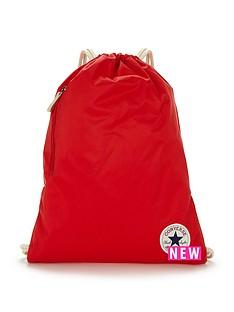 converse-converse-gym-bag-red