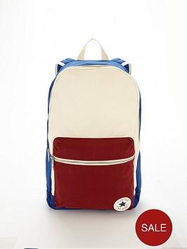 converse-colourblock-backpack