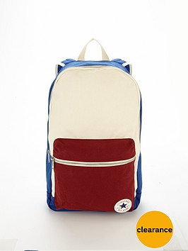 converse-colourblock-backpack