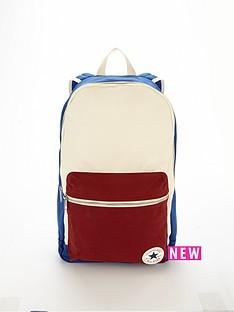 converse-converse-colourblock-backpack