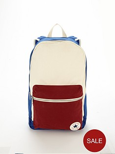 converse-converse-colourblock-backpack