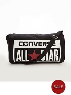 converse-barrel-duffel-bag