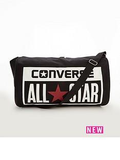 converse-converse-barrel-duffel-bag