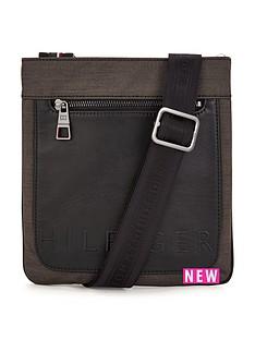 tommy-hilfiger-crossover-bag