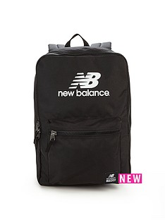 new-balance-new-balance-booker-backpack-black