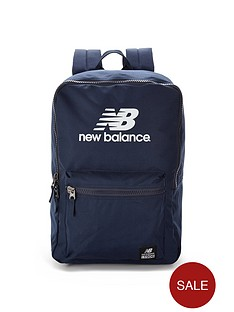 new-balance-new-balance-booker-backpack-navy