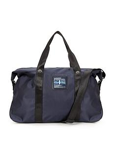 superdry-superdry-city-breaker-holdall