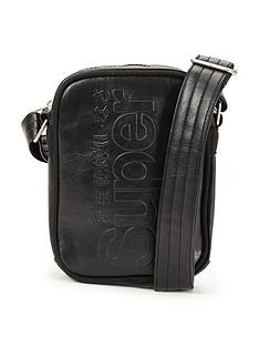 superdry-hotstamp-festival-bag