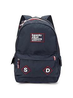 superdry-trinity-montana-backpack