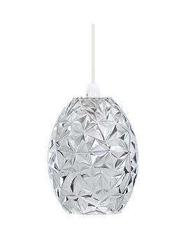 faceted-easy-fit-pendant