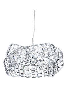 wedding-rings-3-light-ceiling