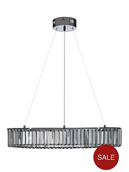 oval-diner-ceiling-light-fitting