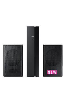 samsung-samsung-additional-rear-speaker-kit-for-samsung-sound-bars-swa-8000sxu