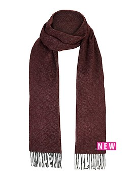 ted-baker-geo-printed-scarf