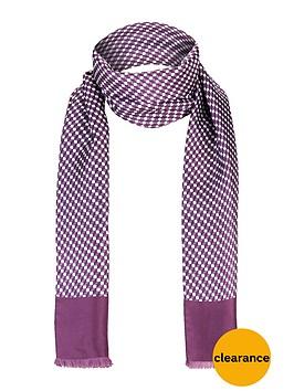 ted-baker-silk-scarf