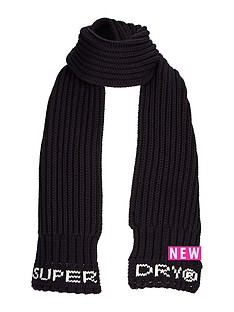 superdry-tipped-scarf