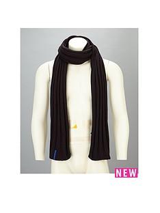 superdry-idris-elba-scarf