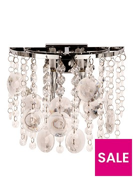 annabelle-crystal-wall-light