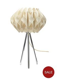 taco-tripod-table-lamp