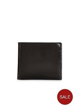 ted-baker-contrast-edge-bifold-wallet