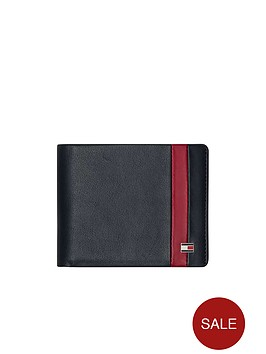 tommy-hilfiger-tommy-hifiger-leather-colourblock-wallet