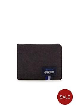 superdry-rambler-wallet