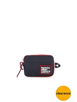 superdry-trinity-wallet