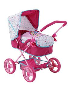 my-little-pony-dolls-pram