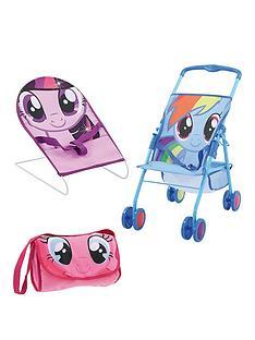 my-little-pony-my-little-pony-dolls-friendship-set