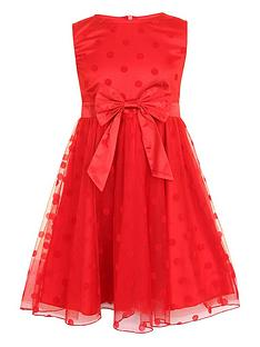 little-misdress-girls-polka-dot-mesh-dress