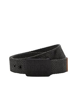 superdry-super-sid-belt